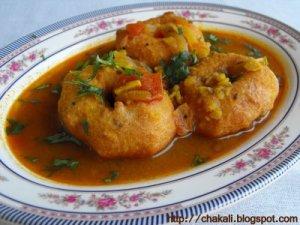 Indian Cooking Recipes, Indian Veg Recipes, Indian Food Recipes!!!